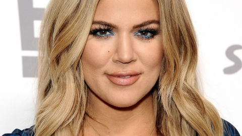 New Photo Shoot: Khloé Has Never Looked Hotter in Her Entire Life | StyleCaster
