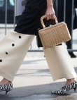 It's Official: The Kitten Heel Is Making a Comeback
