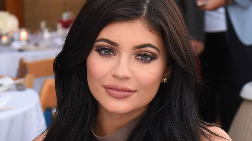 Kylie Jenner's Most Naked Instagram Photos