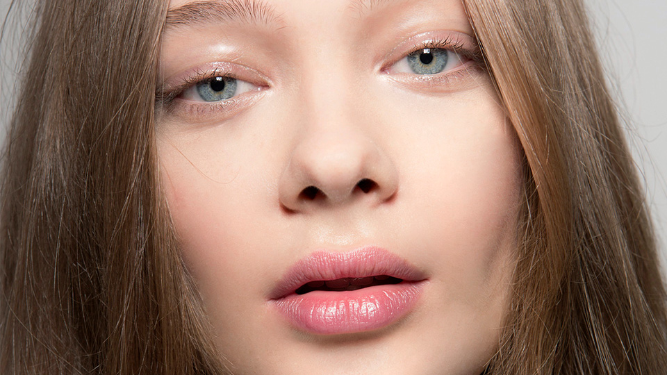 Lip Products That Are *Almost* as Good as Injections, According to The Pros