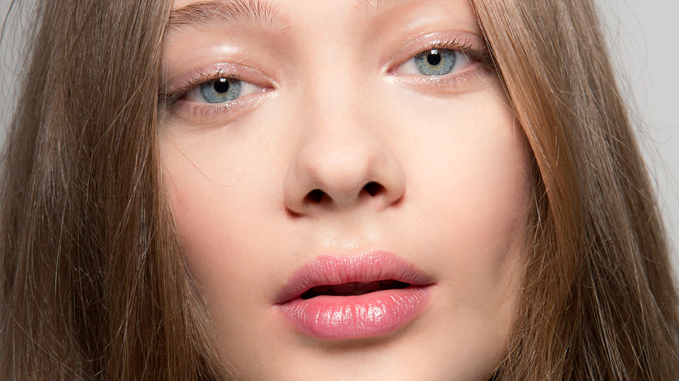 I Got Anti-Aging Lip Injections, And I've Never Looked Younger