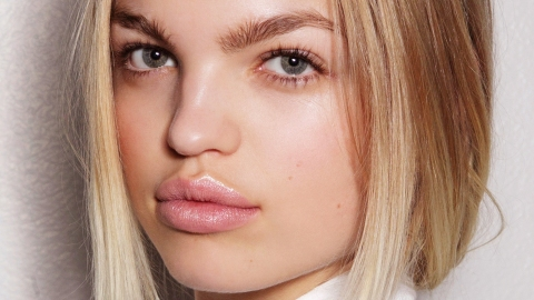 10 Anti-Aging Lip Products You NEED to Be Using | StyleCaster