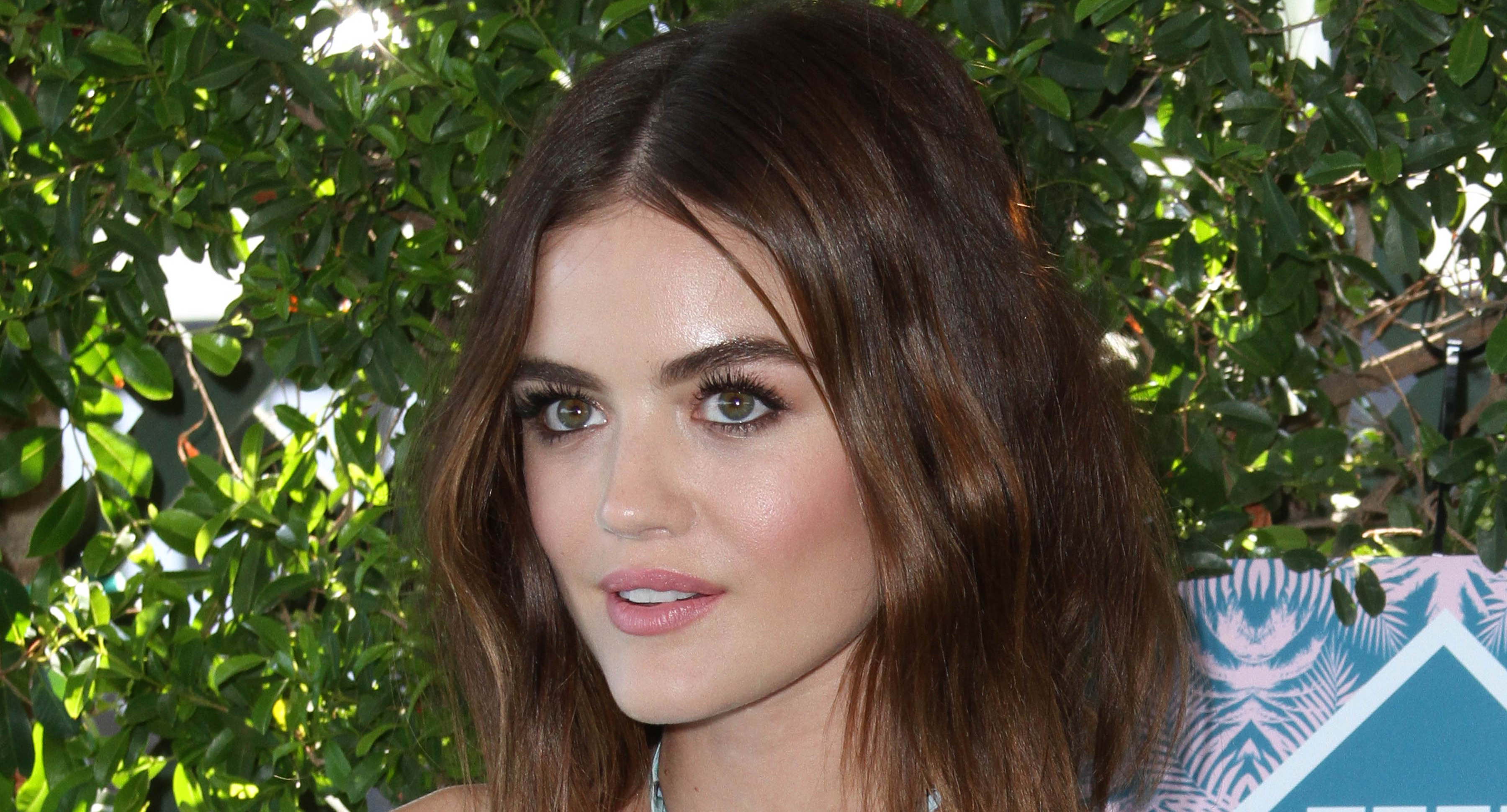 #WCW: 25 Reasons We Absolutely Adore Lucy Hale