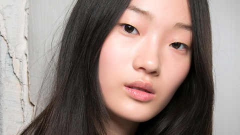 9 Face Washes That Remove Your Makeup So You Don't Have To | StyleCaster