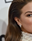 Ashley Graham's All About the No-Makeup Look, and We're Here for It
