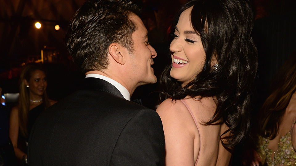 Real Talk: What *Really* Caused Katy Perry and Orlando Bloom's Breakup?