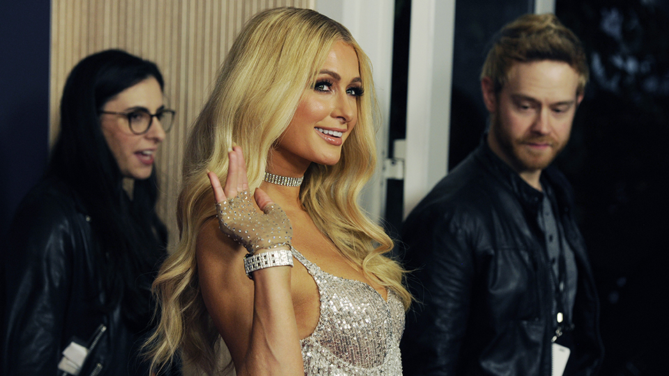 Paris Hilton's Net Worth Reveals How Rich She Really Is From Her Heiress Money | StyleCaster