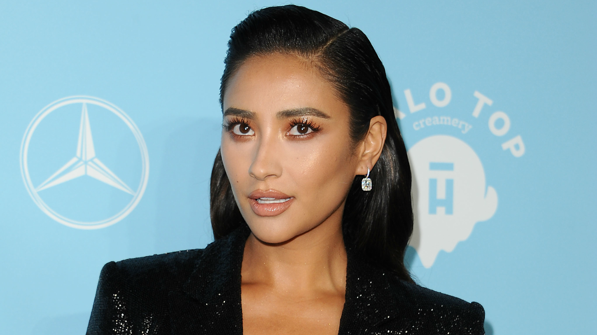 5 Celebrity Beauty Quotes We Can All Relate To