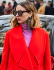 How to Nail The Statement Jewelry Trend The 2017 Way