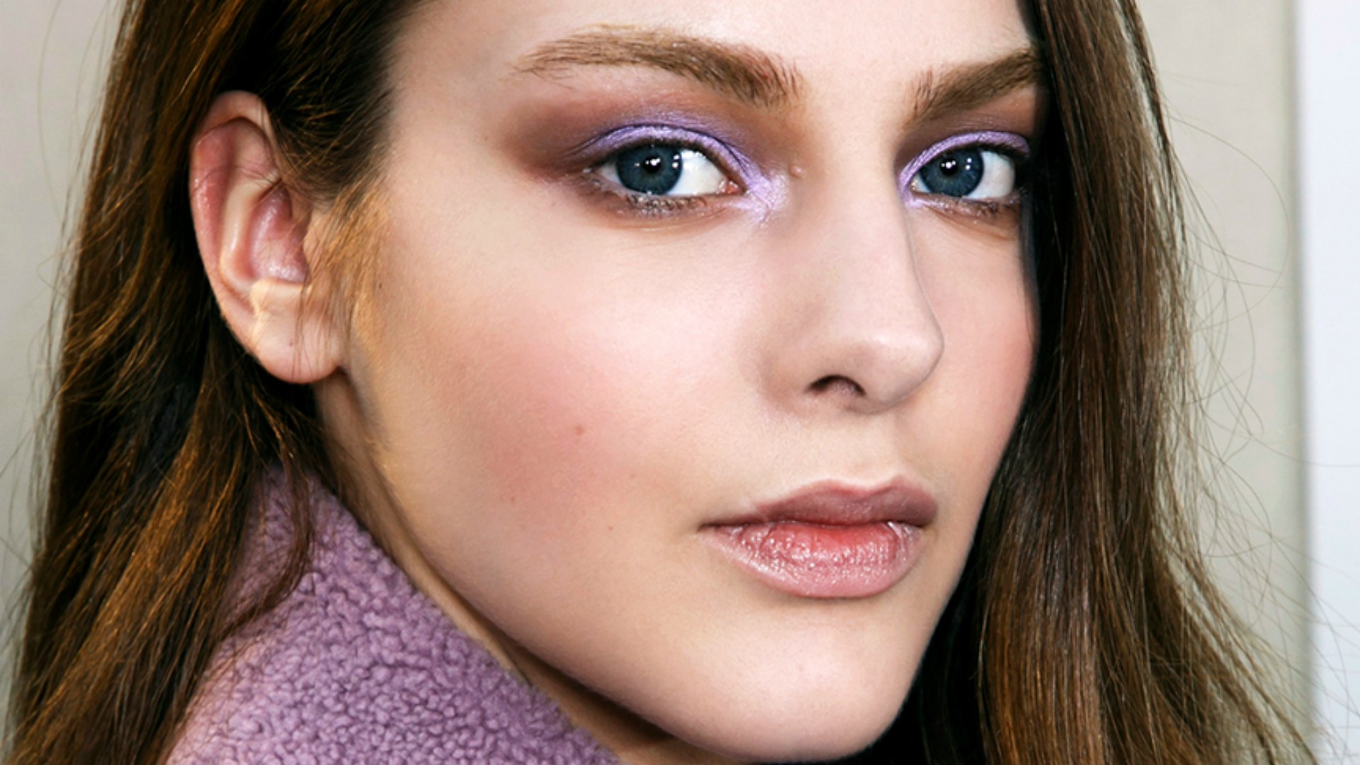 Shine-Reducing Tinted Moisturizers That Won't Leave You Looking Like an Oil Slick