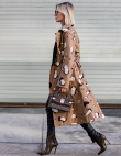 The Best Trench Coats to Shop Right Now