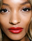 7 Insanely Cool Beauty Products to Buy at Ulta Right Now