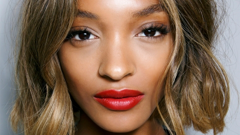 7 Insanely Cool Beauty Products to Buy at Ulta Right Now | StyleCaster