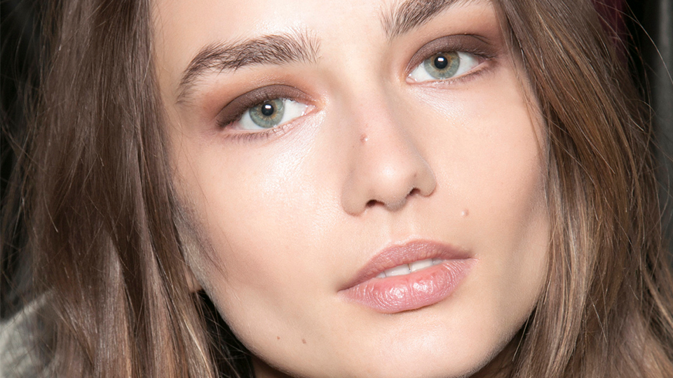 The 13 Prettiest Rose Gold Eyeshadow Palettes for Spring