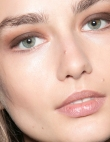 The 13 Prettiest Rose-Gold Eyeshadow Palettes You Need Right Now