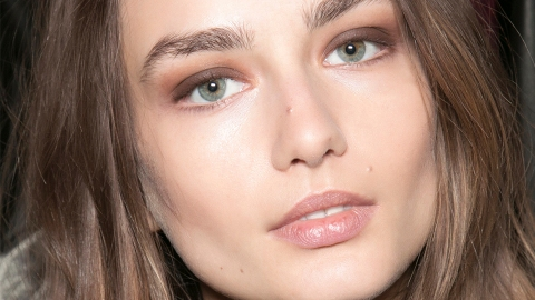 The 13 Prettiest Rose-Gold Eyeshadow Palettes You Need Right Now | StyleCaster