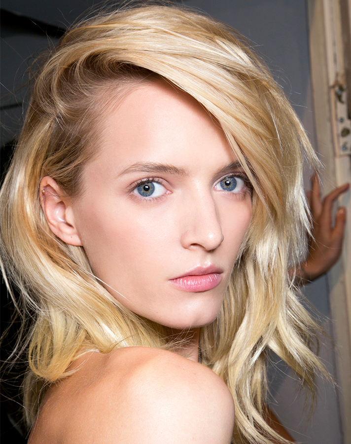 voluminous hair 10 Products Celeb Hairstylists Use to Fix Split Ends FAST