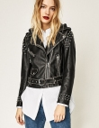 Zara's Mid-Season Sale Is On! Here's What to Buy Right Now