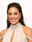 Ashley Graham's Most Naked Instagrams of All Time