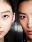 These 9 Eye Creams Actually Get Rid of Wrinkles