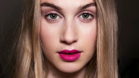 We Tested the Best Drugstore Liquid Lipsticks, and This Was the Winner | StyleCaster
