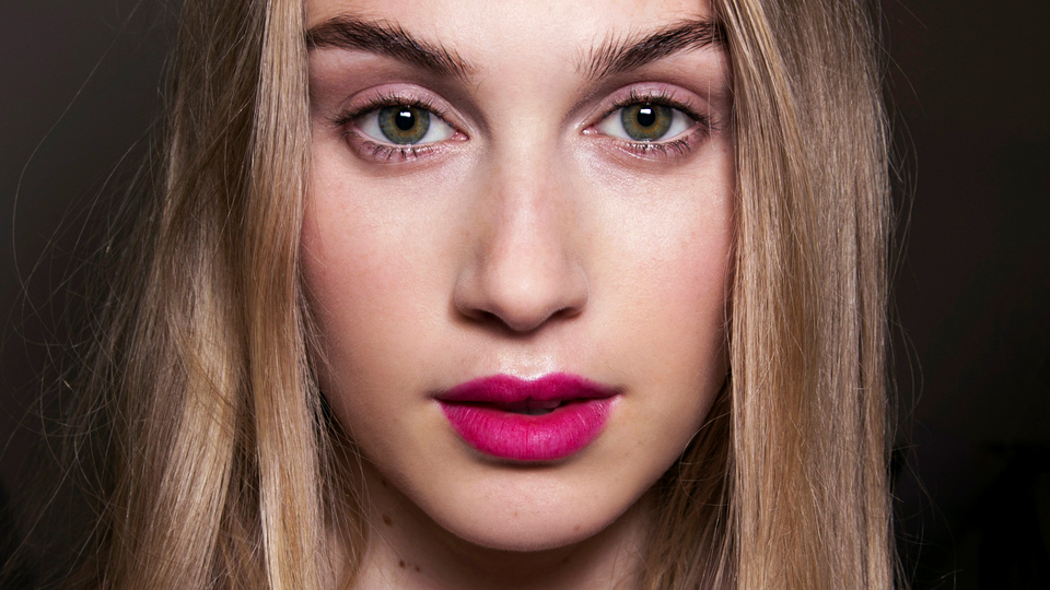 Best Drugstore Liquid Lipsticks