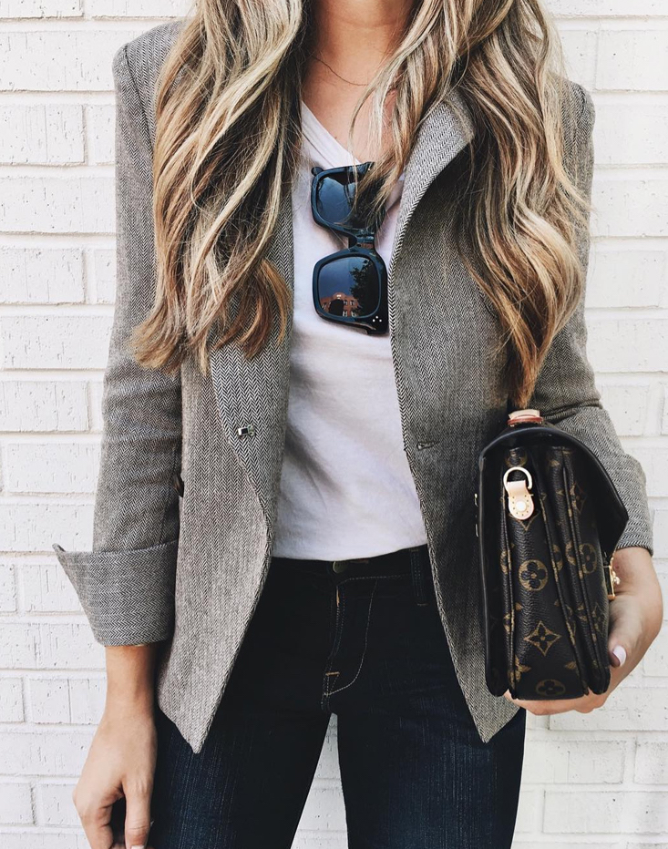 blogger approved must have jackets to wear this fall graphic 12 Essential Styling Tips to Help You Look Like Your Best, Most Fit Self