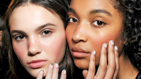 The 6 Best Charcoal Face Washes for Every Skin Type | StyleCaster