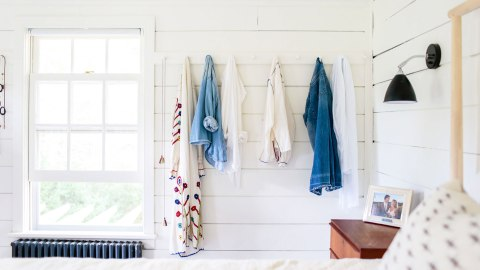 A Spring-Cleaning Plan Even the Laziest Can Handle | StyleCaster
