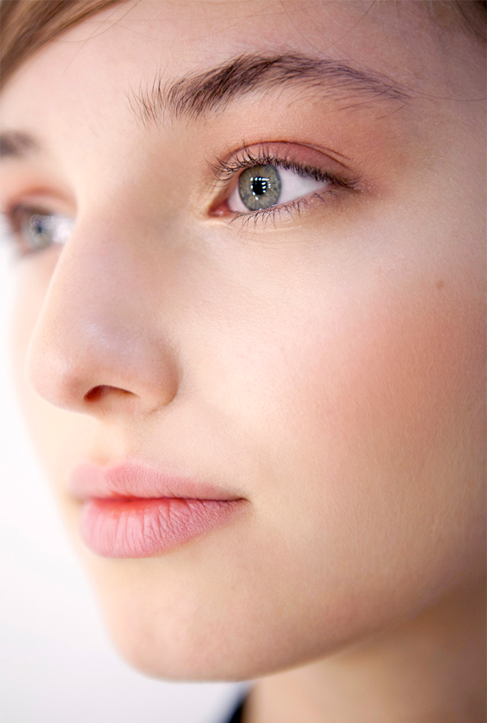 clean skin 13 Best Korean Beauty Products Thatll Truly Transform Your Skin