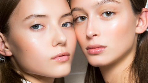 10 Best Drugstore Wrinkle Creams That *Actually* Work | StyleCaster