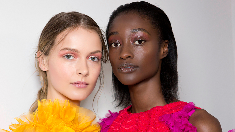 color changing beauty products The 9 Coolest Color Changing Products Were Obsessed With