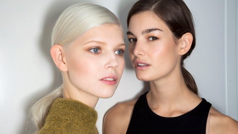 Meet the Anti-Aging Body Butter with a 2,000-Person Waiting List | StyleCaster