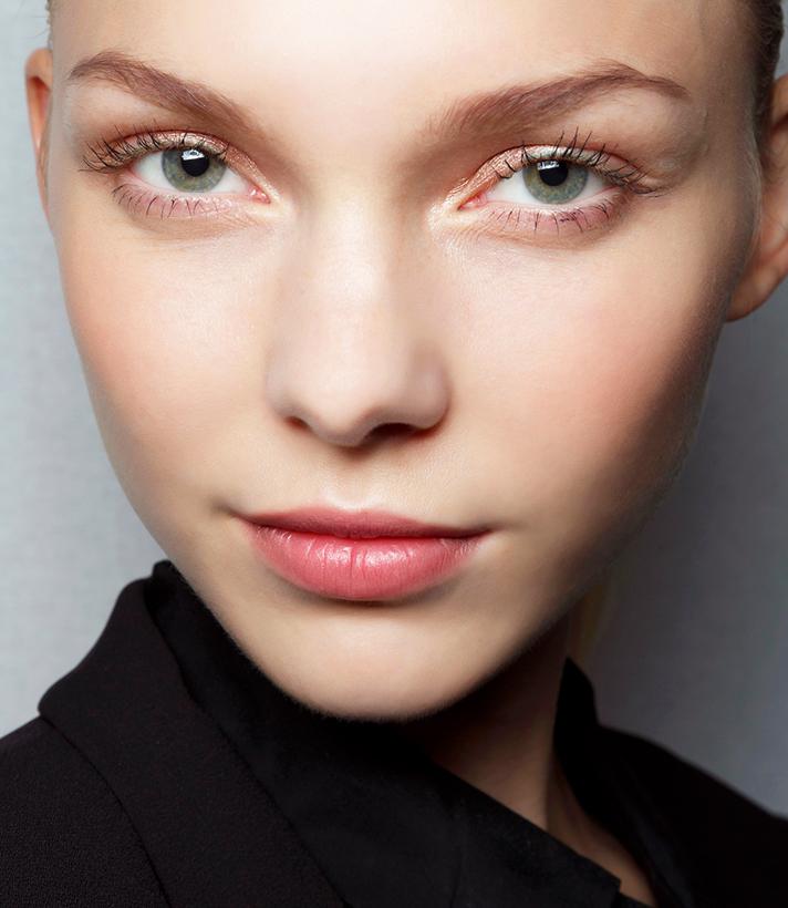 eye creams The 9 Best Eye Creams That Actually Get Rid of Wrinkles