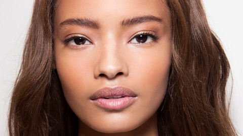 The 7 Coolest Under-$10 Beauty Products from Forever 21   StyleCaster