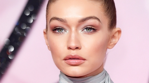 10 Pics That Prove Gigi Hadid Can Pull Off Literally Any Beauty Look | StyleCaster