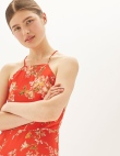 13 Under-$100 Graduation Dresses You Can Wear All Summer Long