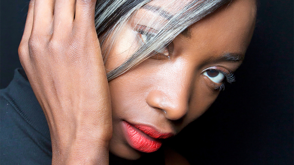 Uh, Oh—Are You Causing Premature Gray Hair?