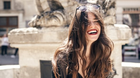 Shoppers Swear This $10 Shampoo Leads To 'Thicker, Fuller, Better Looking Hair' In Just A Few Weeks | StyleCaster
