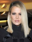 This Is Khloé Kardashian's Must-Have Nail Polish Color
