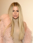 Khloe Kardashian's Most Naked Instagrams of All Time