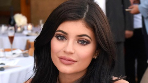 The Evolution of Kylie Jenner—From Her First Red Carpet to Present-Day | StyleCaster