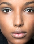 The One Product You *Need* For Airbrushed-Looking Lips