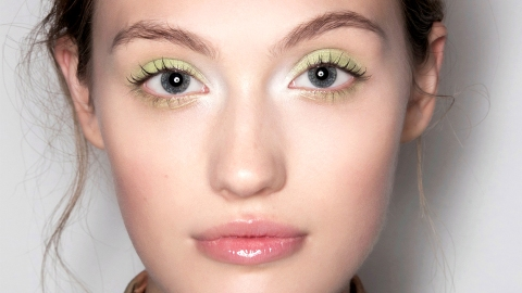 The 17 Prettiest Pastel Beauty Products You Need Right Now | StyleCaster