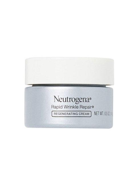 creme de retinol neutrogena Veja exatamente como usar retinol sem matar seu rosto