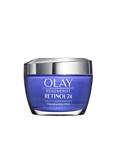 Retinol creme olay Veja exatamente como usar retinol sem matar seu rosto