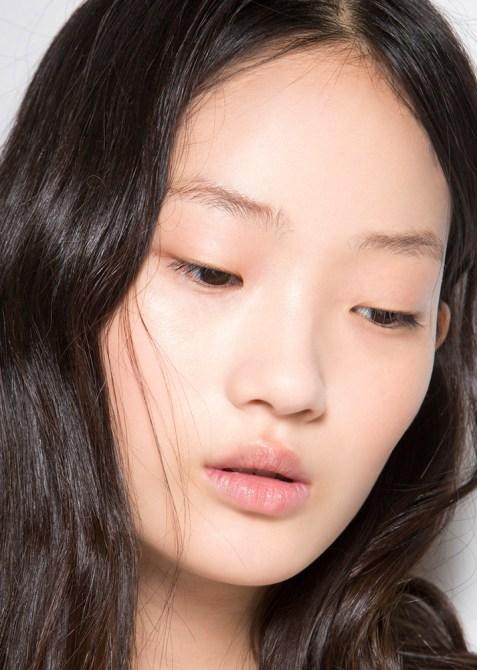 retinol for acne embed Should I Use Retinol To Get Rid of Acne?
