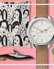 10 Mother's Day Gifts STYLECASTER Editors Are Buying