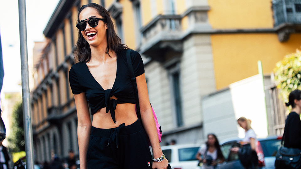 9 of the Best Self-Tanners that Will Give You a Pretty Glow