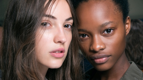 PÜR Is Launching 100 Foundation Shades and We're Shook   StyleCaster